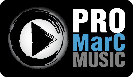 ProMarC Music